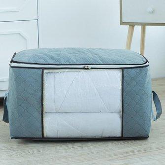 Large Capacity Storage Bags
