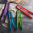 Barbecue Food Tongs Kitchen Tools & Utensils